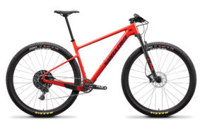 Flytsti Santa Cruz Highball