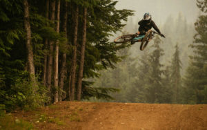 Flytsti Rocky Mountain Rapier