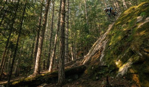 Flytsti Rocky Mountain Vertex